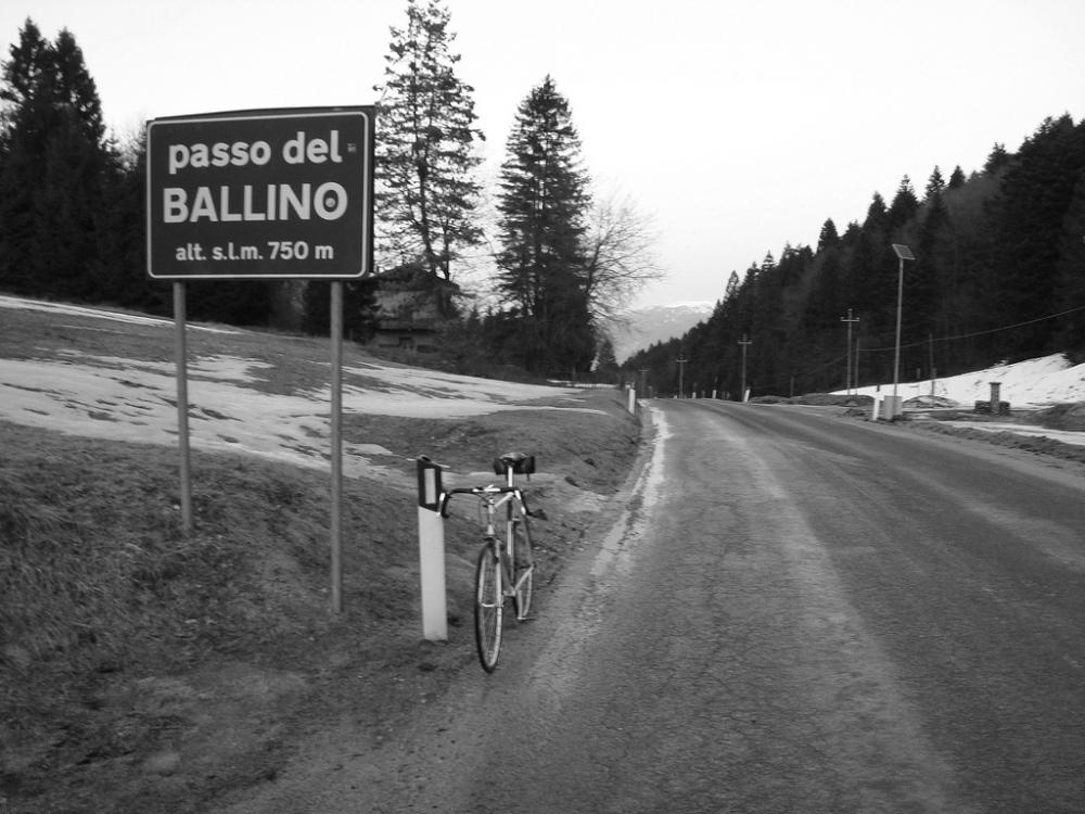 Giro del Brenta invernale (4/4)