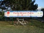 Paris-Brest-Paris, 1200km randonnée