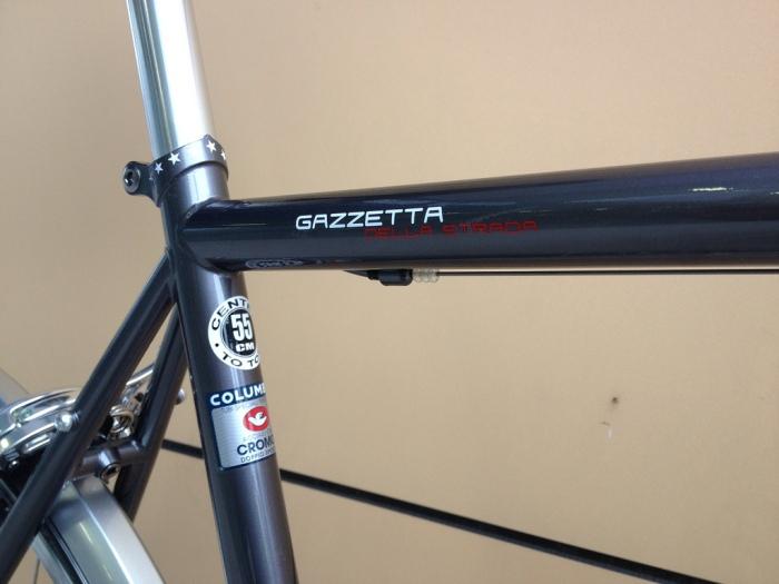 Cinelli Gazzetta_2