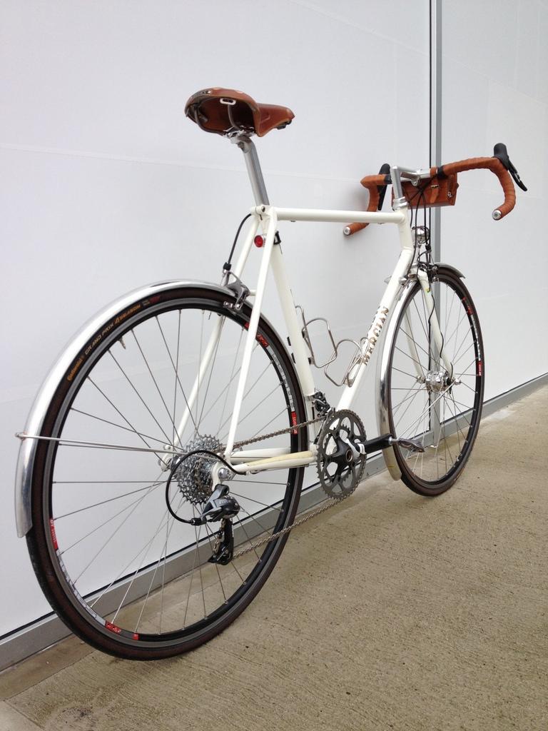 Bici da corsa usate offerte e risparmia su ondausu for Codice della strada biciclette da corsa
