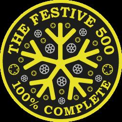festive-500-2013-v1-100