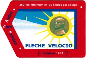 Plaque-Cadre-Vélocio-650x444