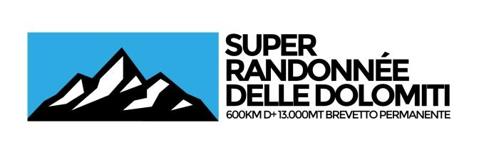 super_randonnee