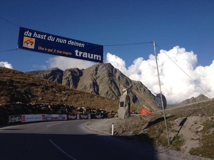 ready-passorombo-oetztalerradmarathon_29161869792_o