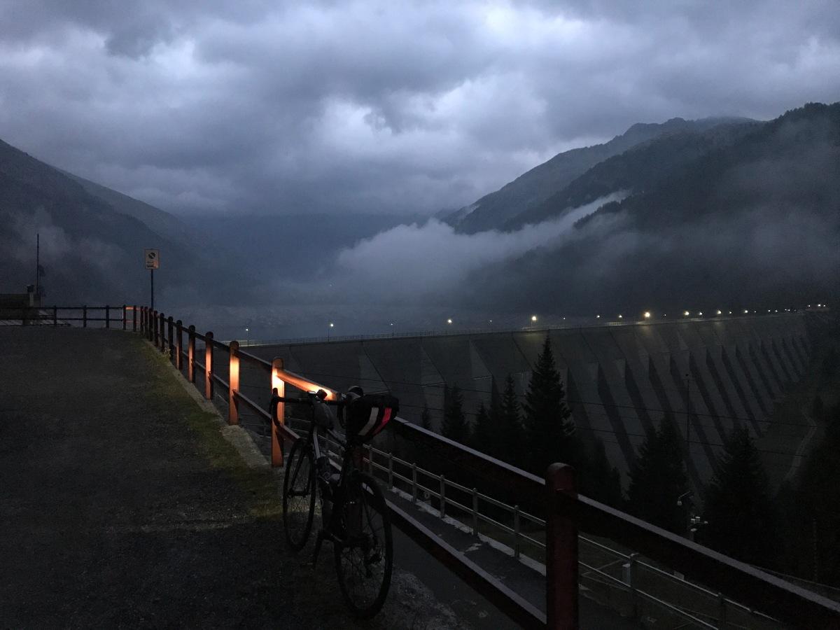 Micro avventura overnight in Val diDaone