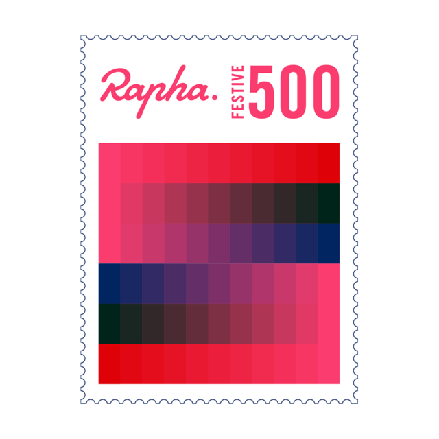 f500-logostamp-640x640